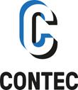 Betonsteinmaschinen- und Anlagen – Bodenfertiger – Contec EK Georgenborn Logo